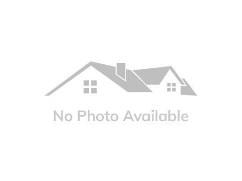 https://jhegedus.themlsonline.com/minnesota-real-estate/listings/no-photo/sm